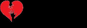 jerusalemhand