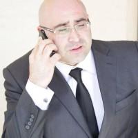 Greeting From Natan Liviev