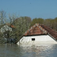 Worst Floods In The Philippines