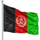 Afghanistan Mudslide