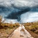 Tornado Event