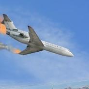 Airline Attack
