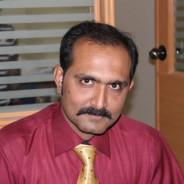 Pasha Junaid Ahmed Qureshi