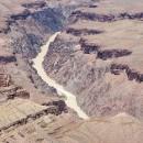 US Flood