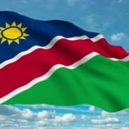 Namibia- Natural Disasters