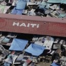Five years After Haiti Earthquake
