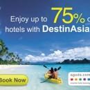 Agoda Hotels