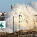 World Tsunami Awareness Day (5th November)